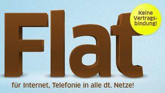 Fonic Allnet Flat