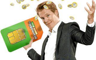 Klarmobil Handyvertrag
