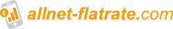 Allnet Flat Vergleich