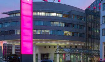 Telekom Handyvertrag